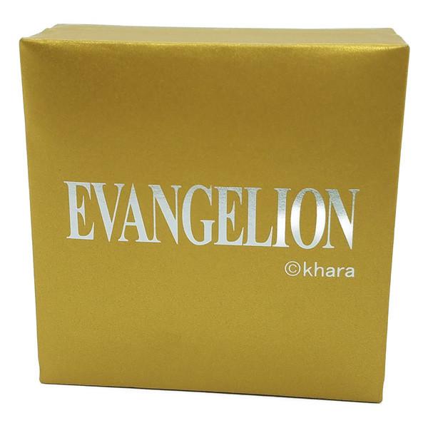 Link a Evangelion_Orologio_taschino_watch_pocket-3