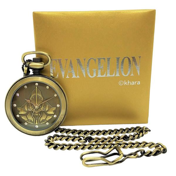 Link a Evangelion_Orologio_taschino_watch_pocket-4