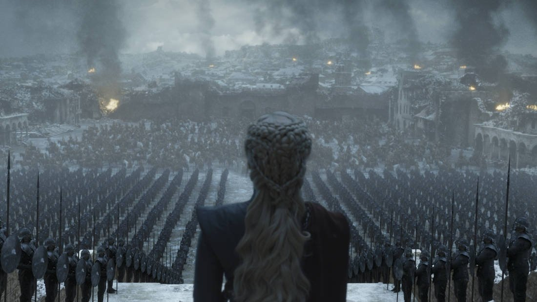 Link a Game-of-Thrones-Season-Finale-Dany