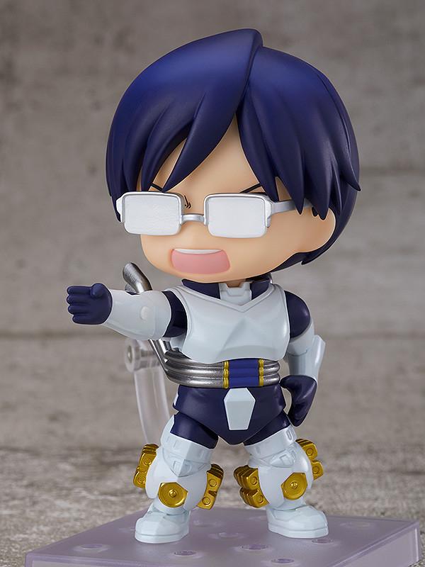 Link a Nendoroid_Tenya Iida_Good_Smile_Company-2