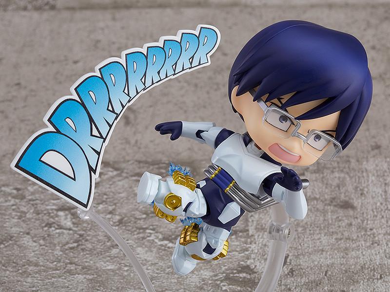 Link a Nendoroid_Tenya Iida_Good_Smile_Company-3