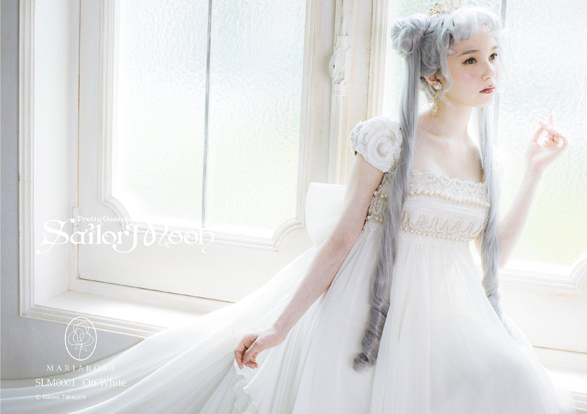 Link a Sailor_Moon_abiti_sposa_naoko_takeuchi-1