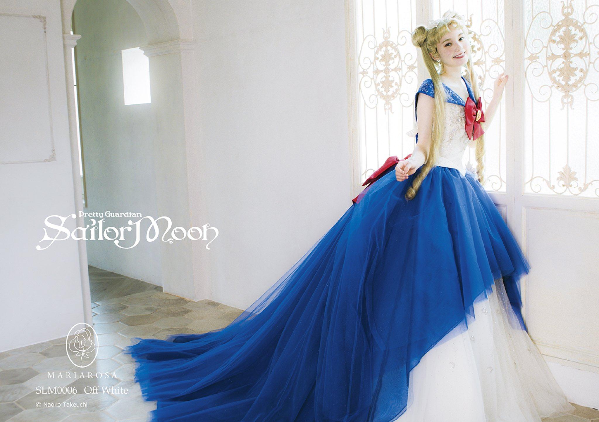 Link a Sailor_Moon_abiti_sposa_naoko_takeuchi-4