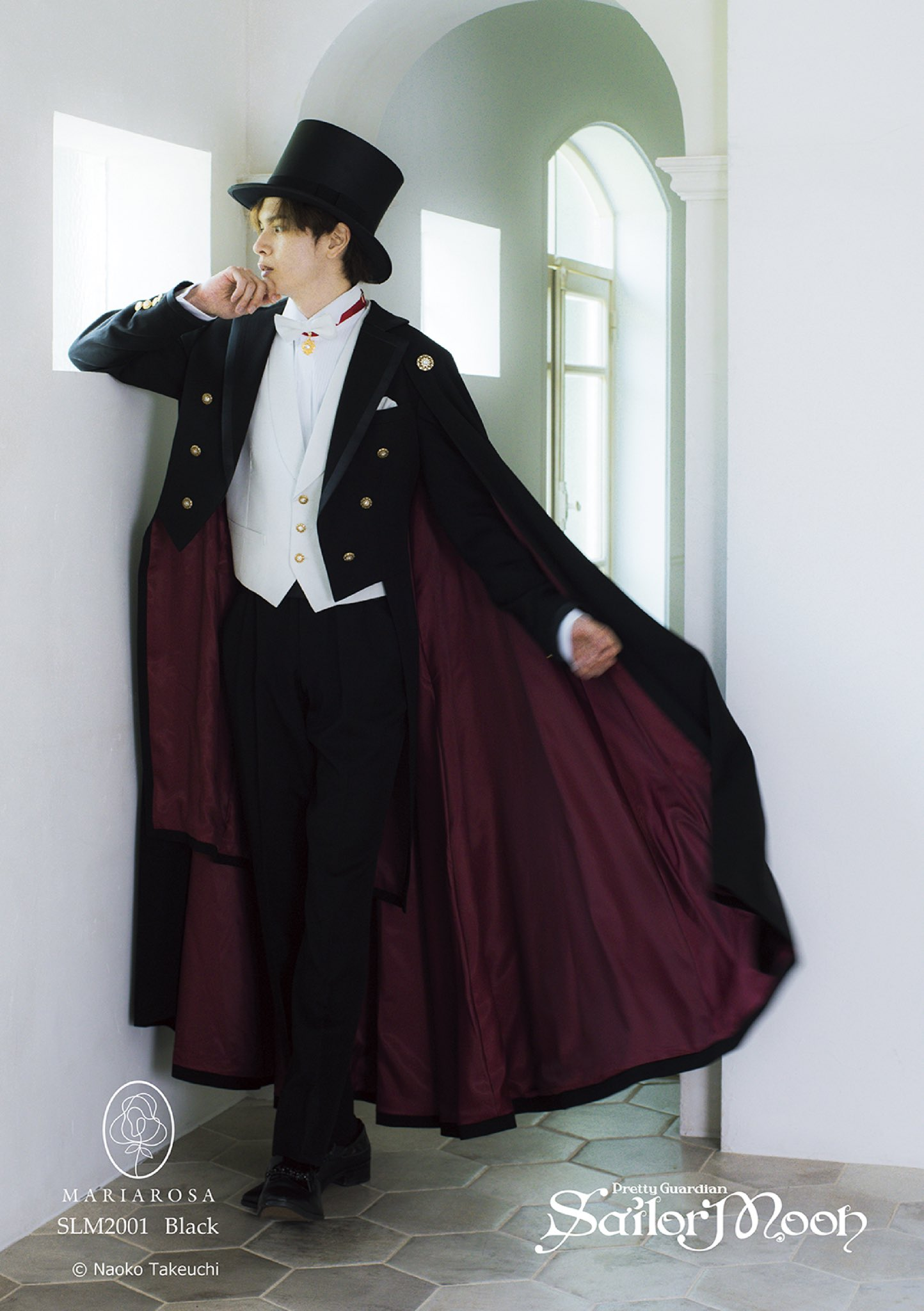 Link a Sailor_Moon_abiti_sposa_naoko_takeuchi-7