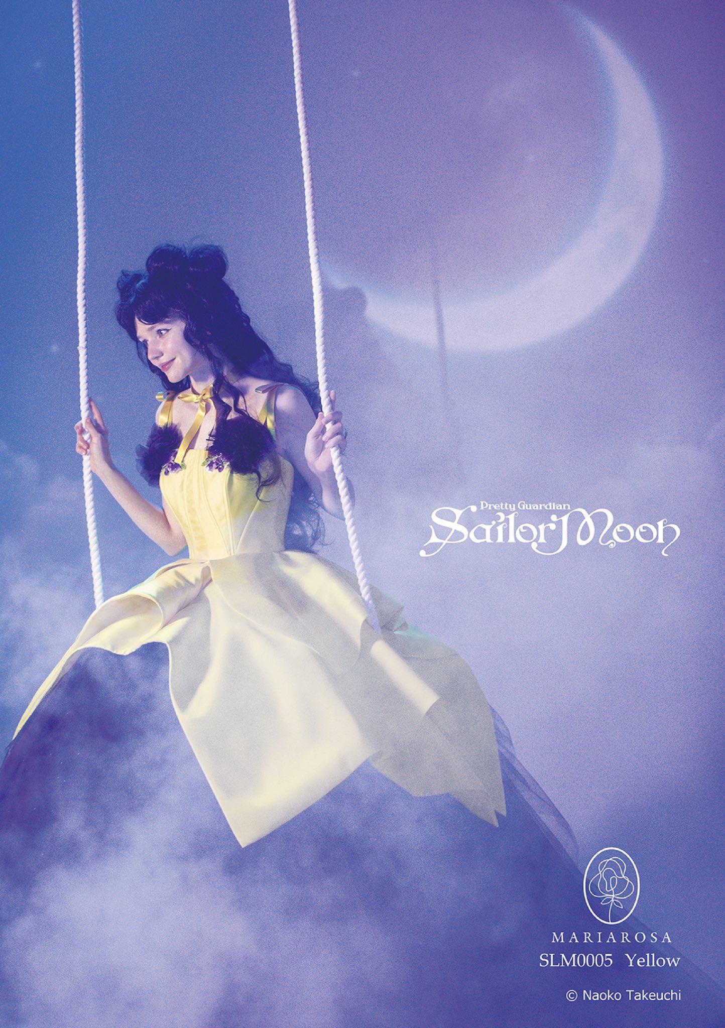 Link a Sailor_Moon_abiti_sposa_naoko_takeuchi-9