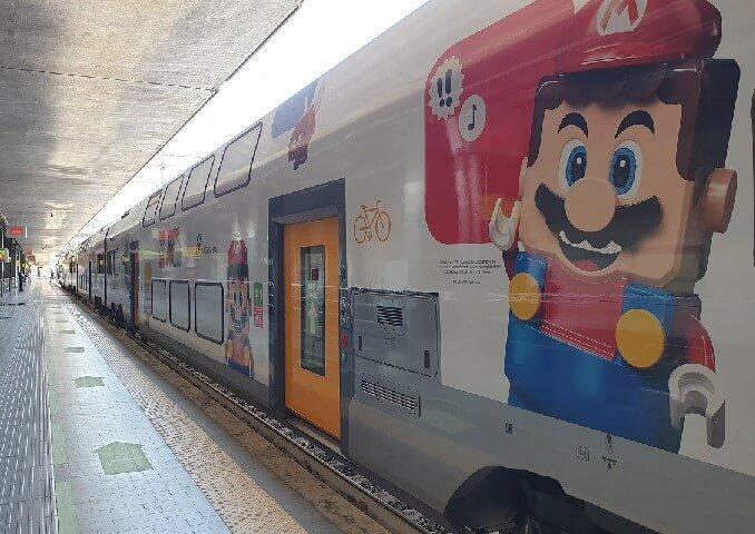 Link a Trenitalia_LEGO-3