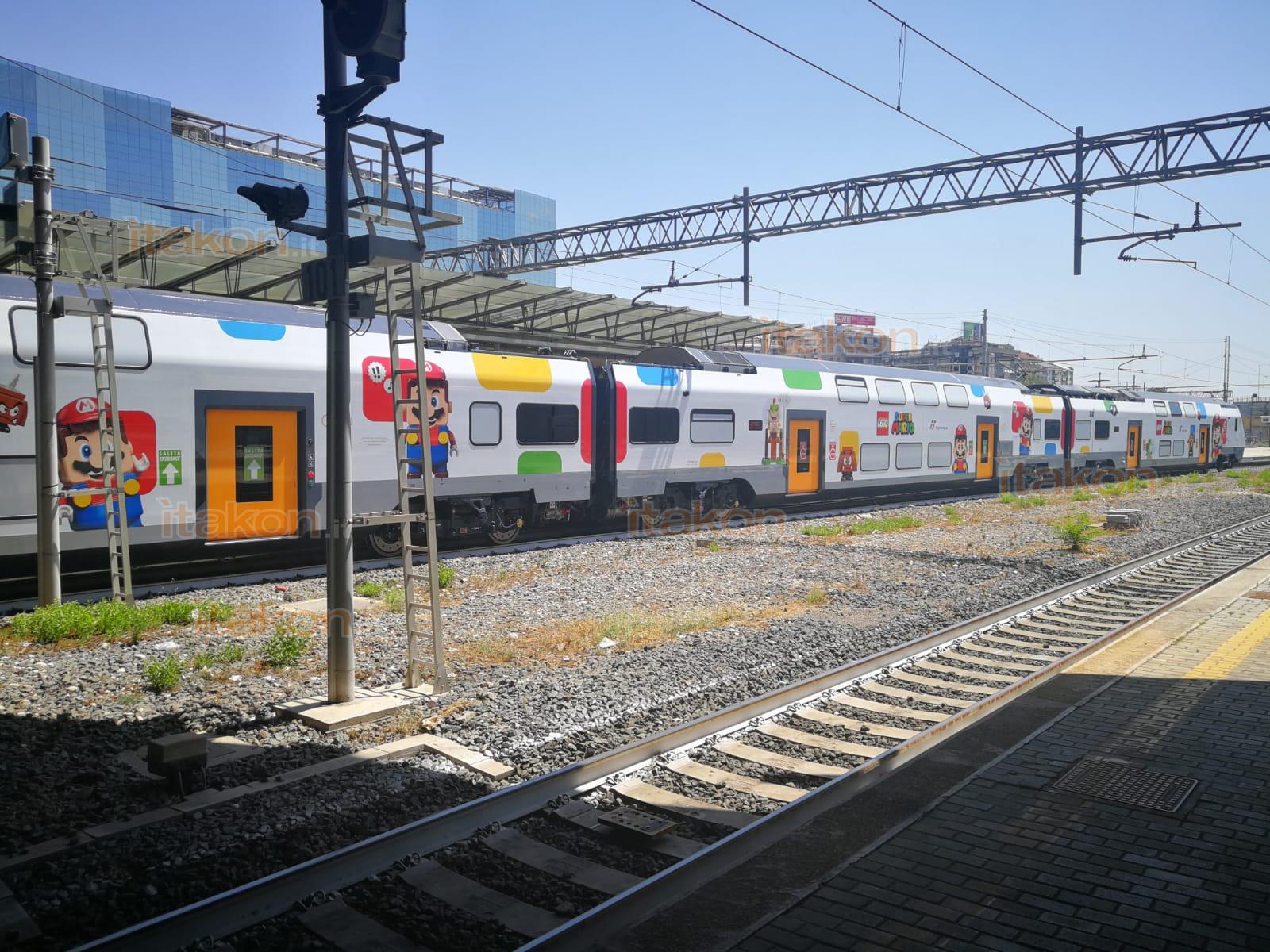 Link a Trenitalia_LEGO-4