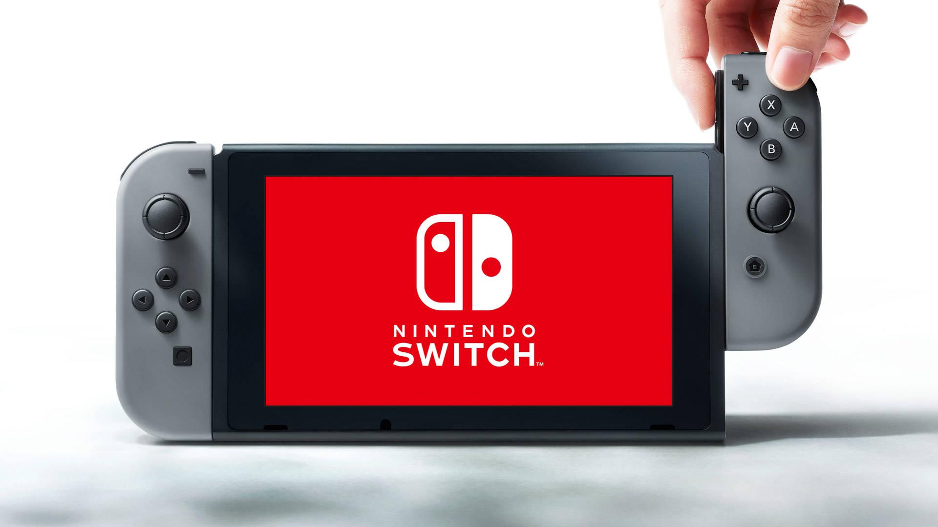 Link a nintendo-switch-43166