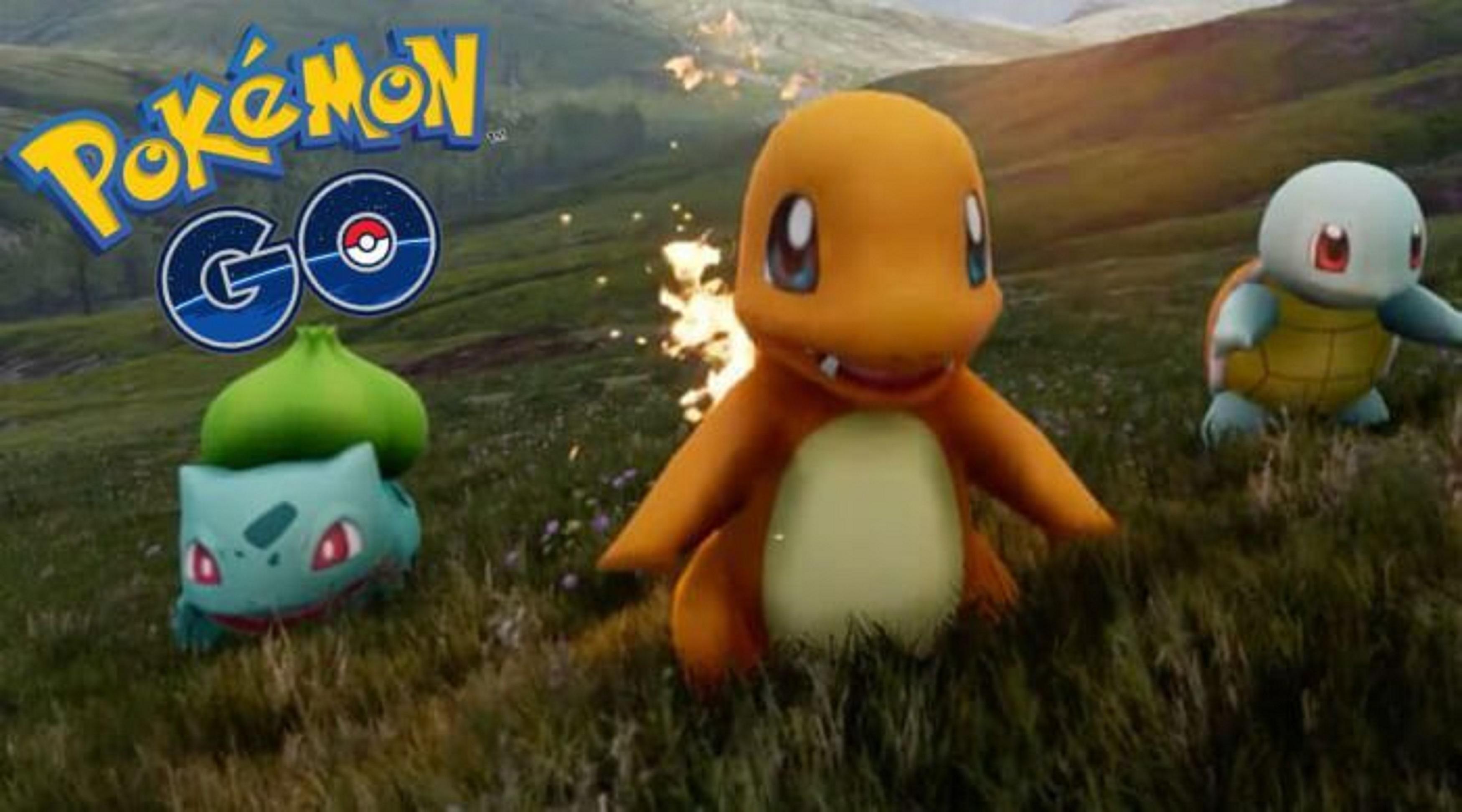 Link a 636042996711040784415867804_pokemon-go