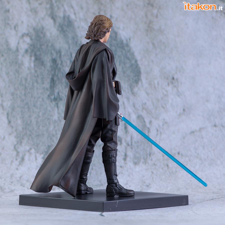 Link a Anakin_Skkywalker_Star_Wars_ARTFX_Kotobukiya_Recensione_Review- (10)
