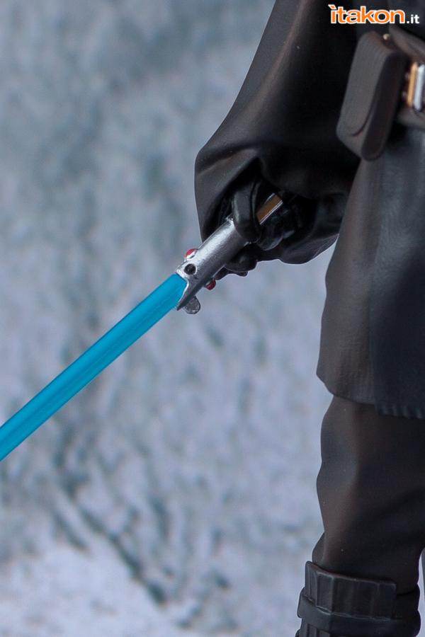 Link a Anakin_Skkywalker_Star_Wars_ARTFX_Kotobukiya_Recensione_Review- (15)