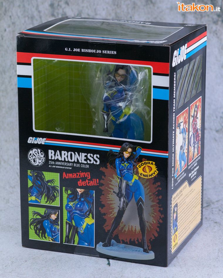 Link a Baroness-5936