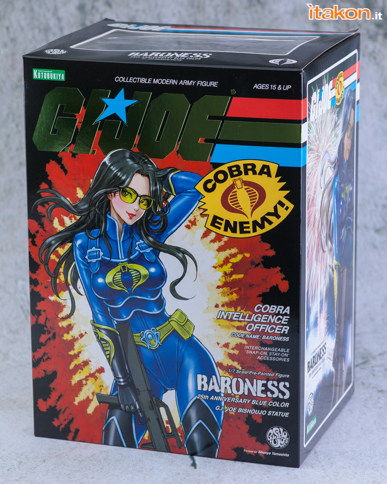 Link a Baroness-5937