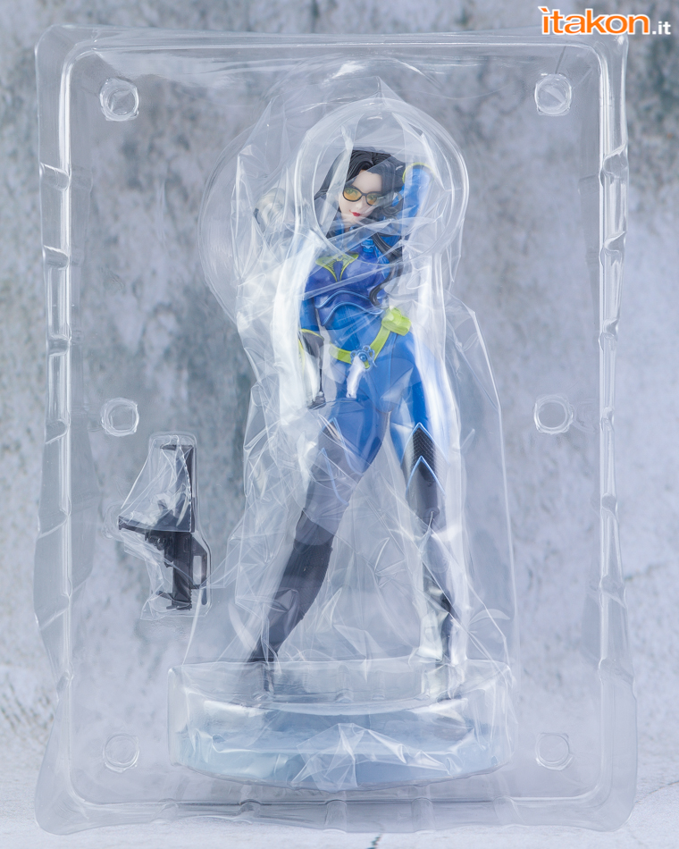 Link a Baroness-5972