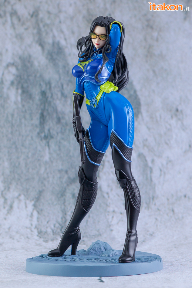 Link a Baroness-5974
