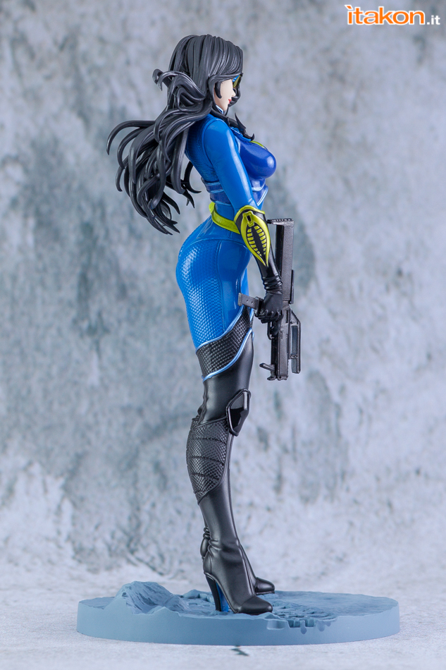Link a Baroness-5979