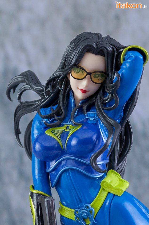 Link a Baroness-5982