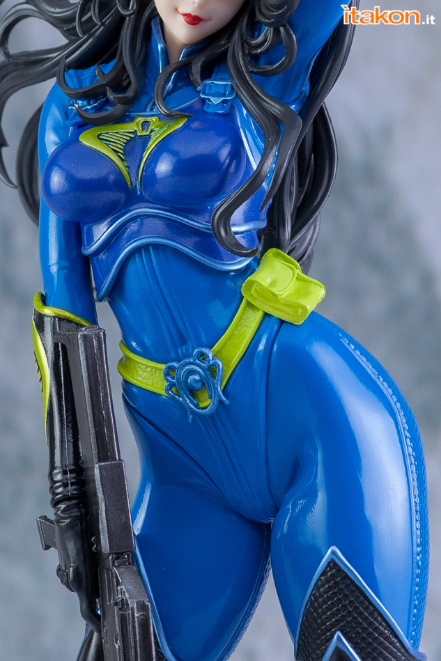 Link a Baroness-5983