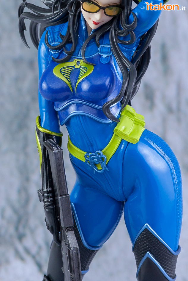 Link a Baroness-5986