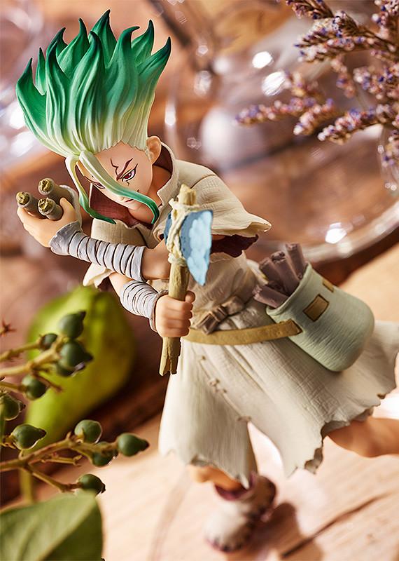 Link a Dr-STONE-POP-UP-Parade-GSC-Senku-5