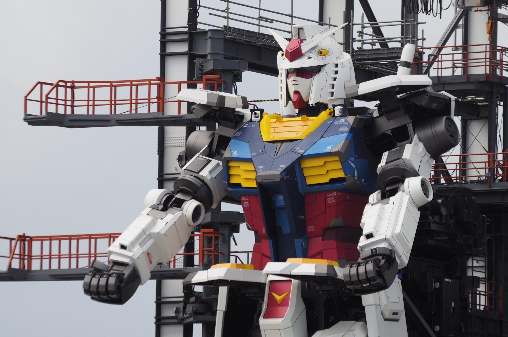 Link a Gundam_Grandezza_Naturale_foto_HD-1 (10)