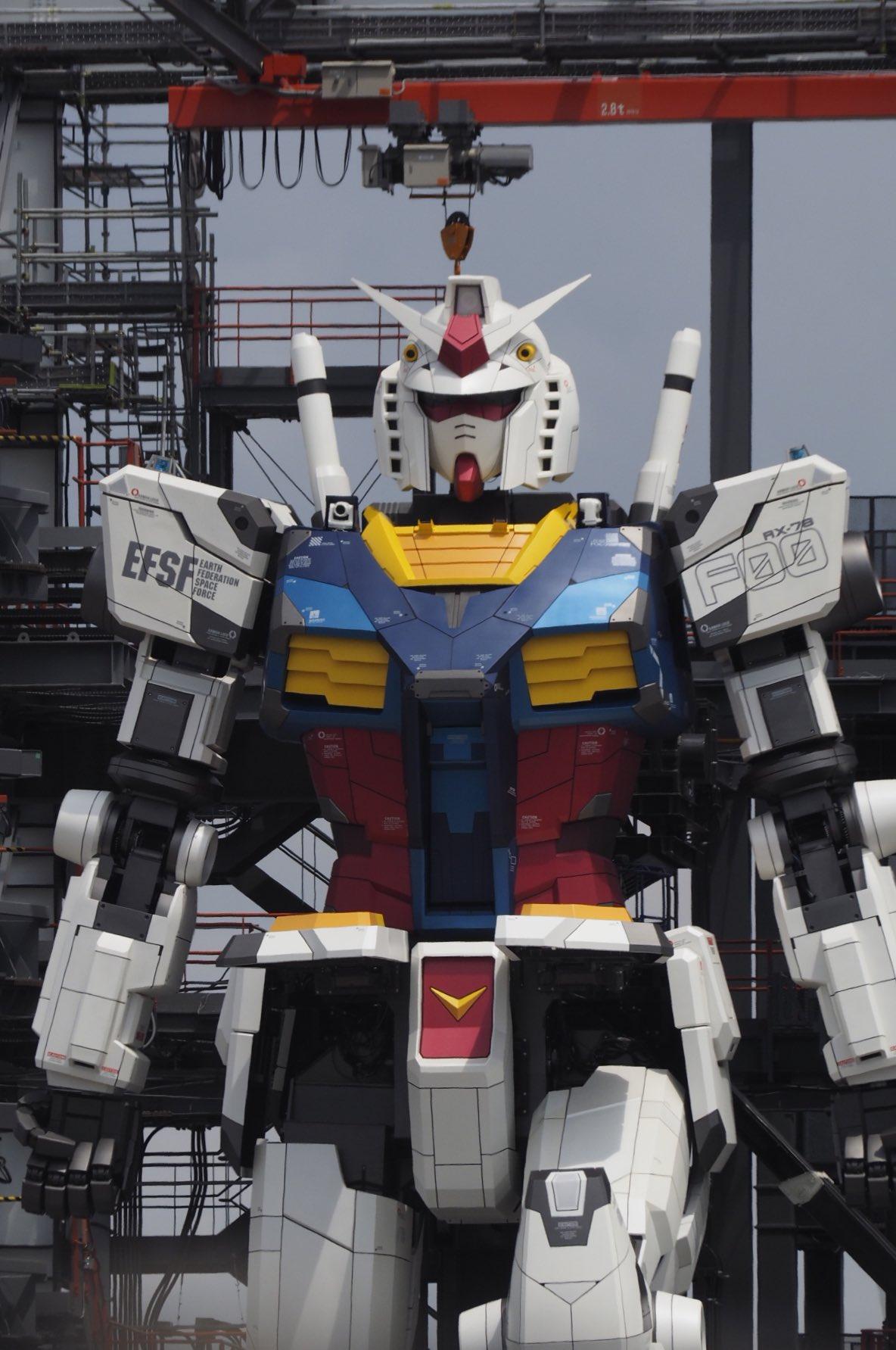 Link a Gundam_Grandezza_Naturale_foto_HD-1 (4)