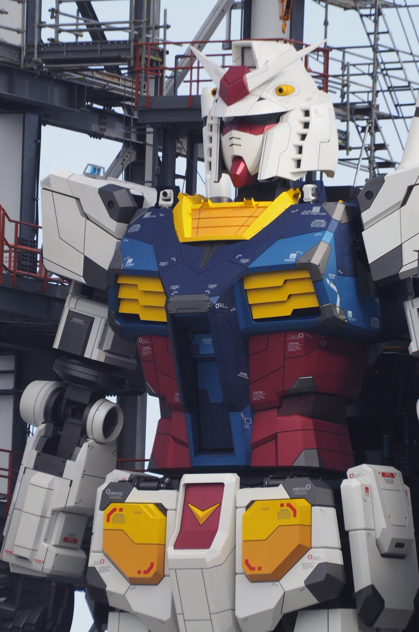 Link a Gundam_Grandezza_Naturale_foto_HD-1 (6)