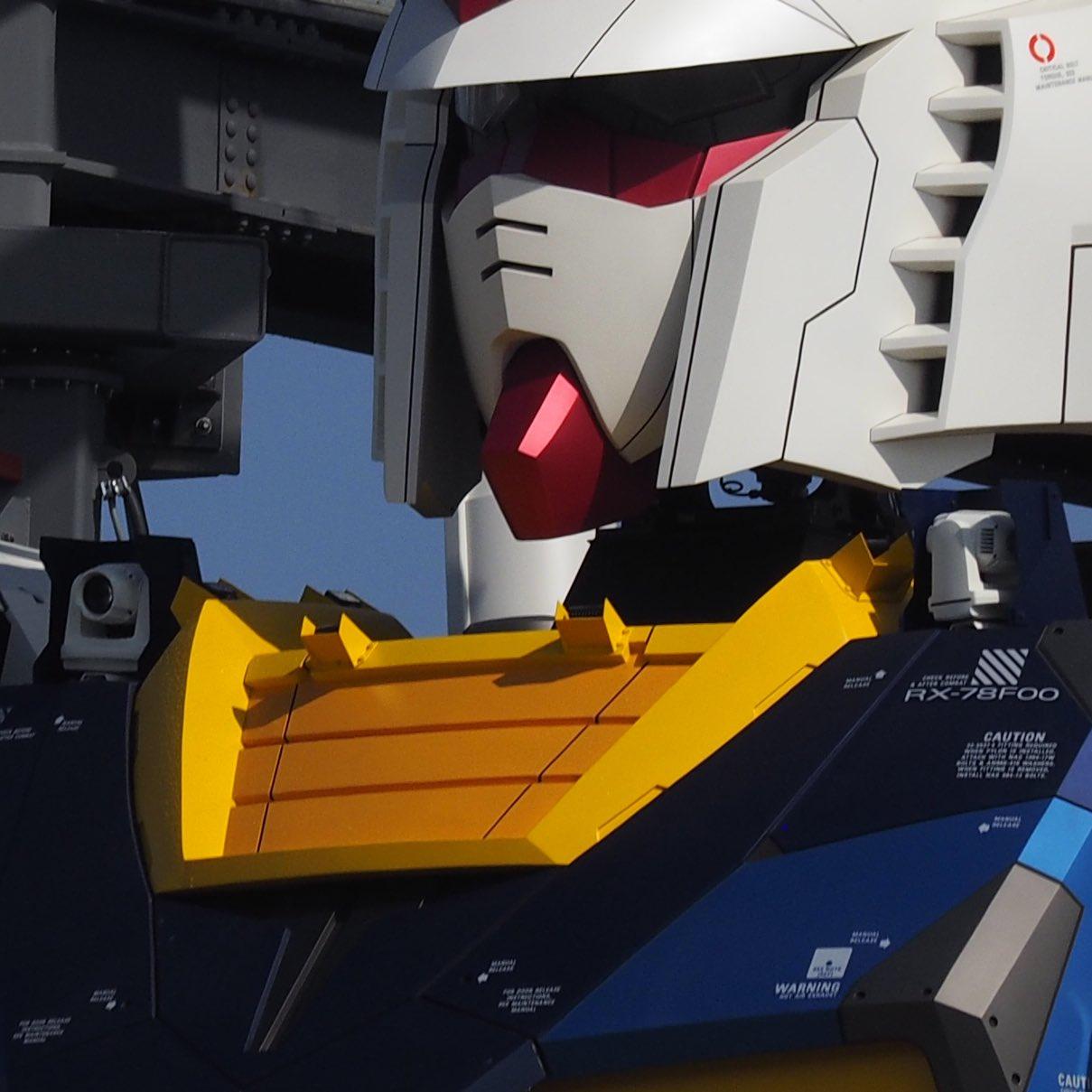 Link a Gundam_Grandezza_Naturale_foto_HD-1 (7)