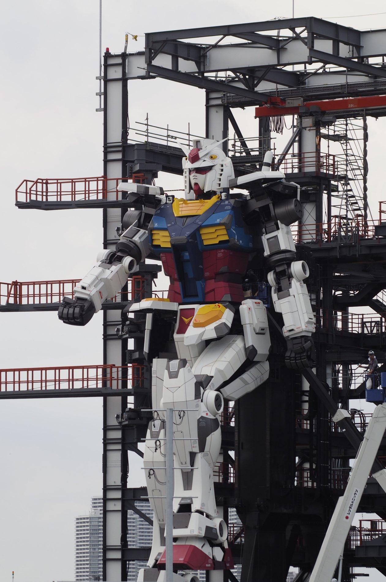 Link a Gundam_Grandezza_Naturale_foto_HD-1 (8)