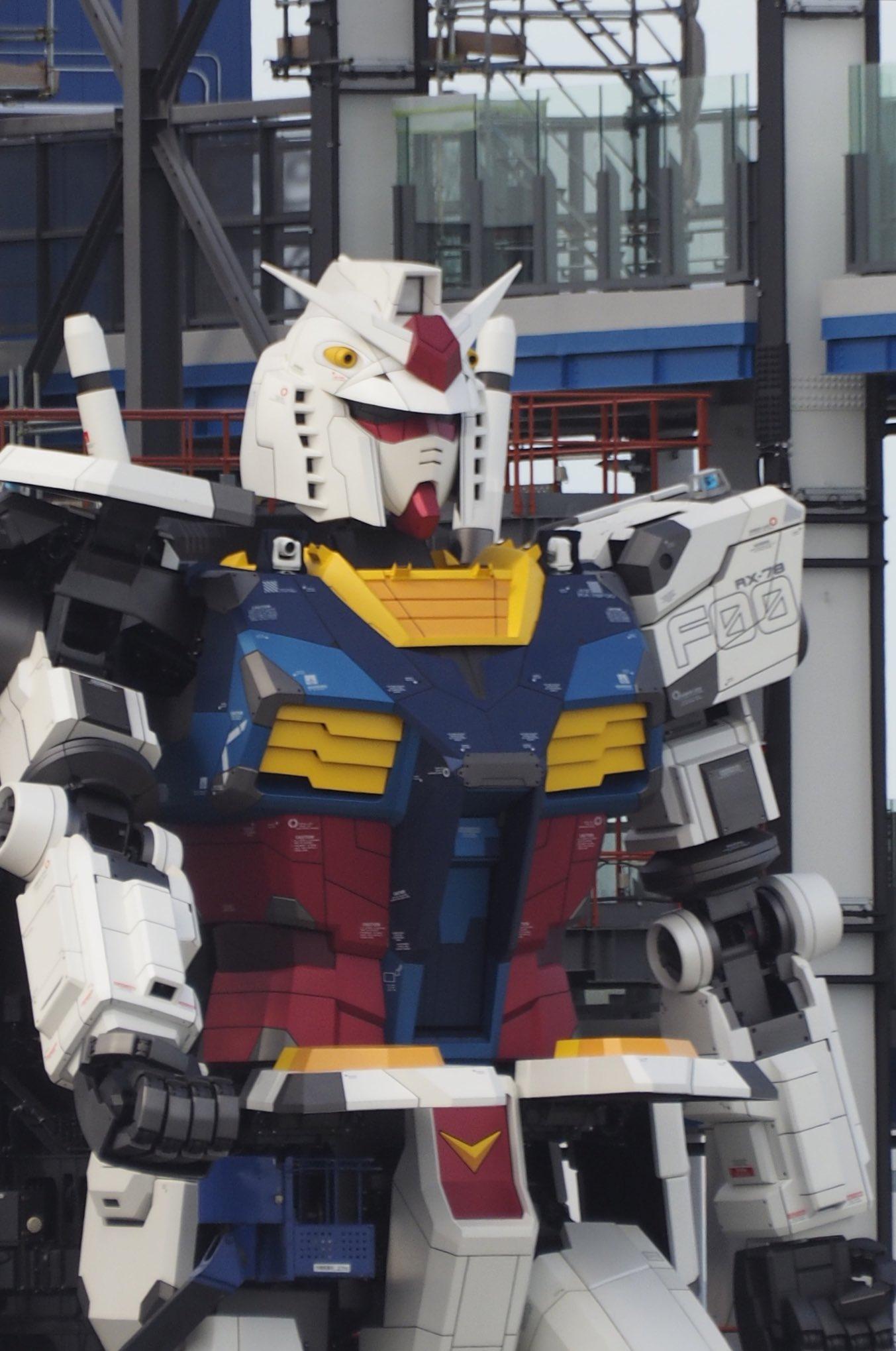 Link a Gundam_Grandezza_Naturale_foto_HD-1 (9)