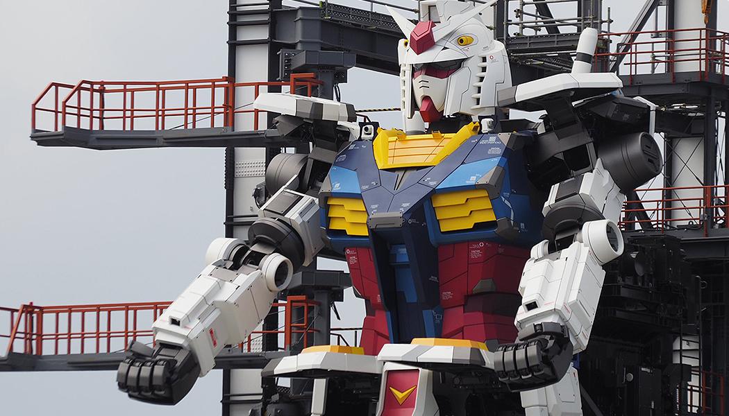 Link a Gundam_Grandezza_Naturale_foto_HD-12