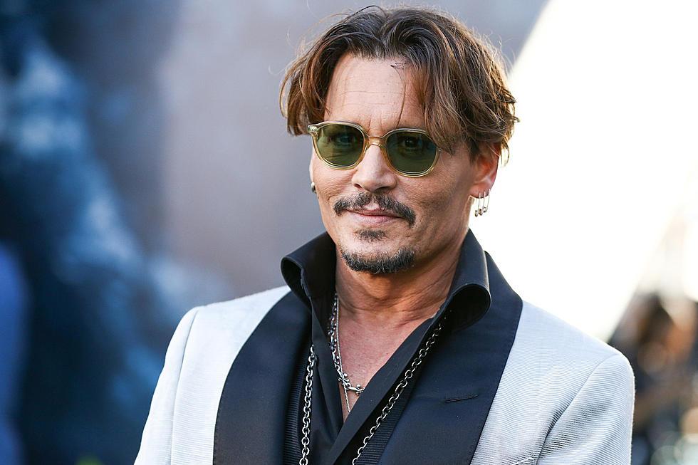 Link a Johnny-Depp-GettyImages