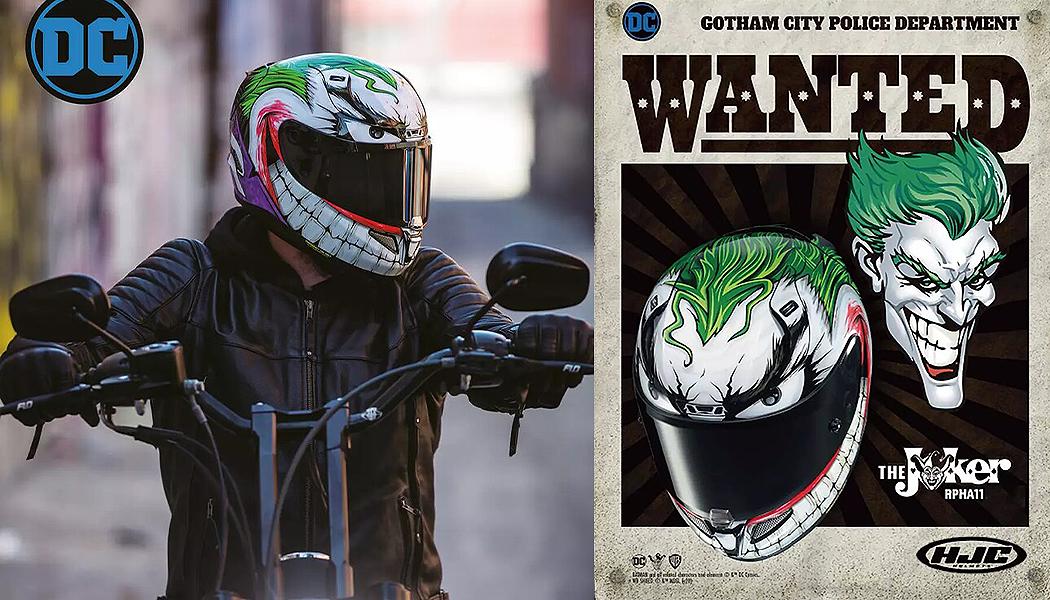Link a Joker_DC_Comics_HCJ_Moto_casco-10