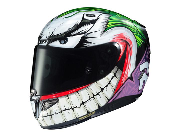 Link a Joker_DC_Comics_HCJ_Moto_casco-6