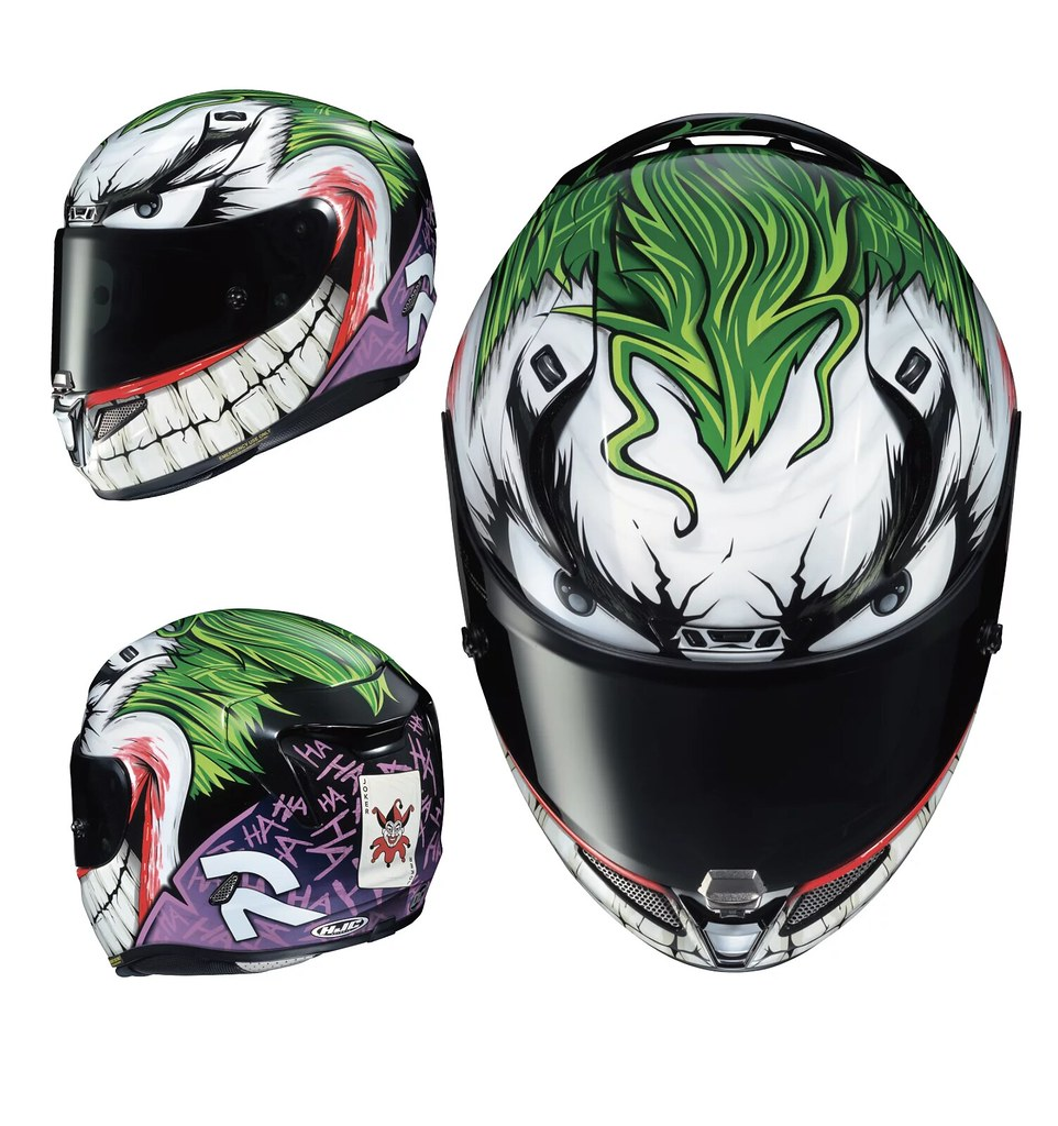 Link a Joker_DC_Comics_HCJ_Moto_casco-8