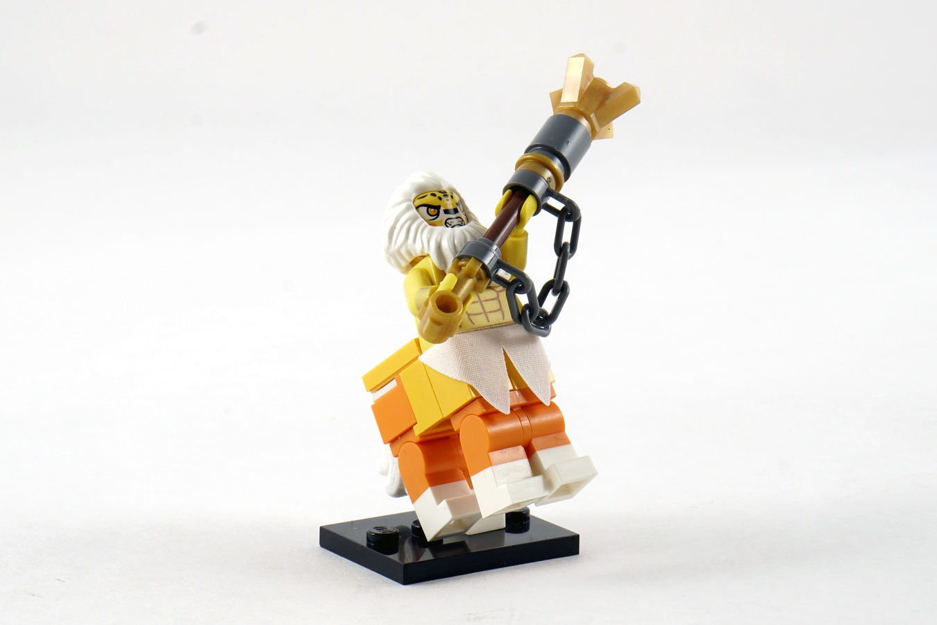 Link a LEGO_Ideas_Zelda-10
