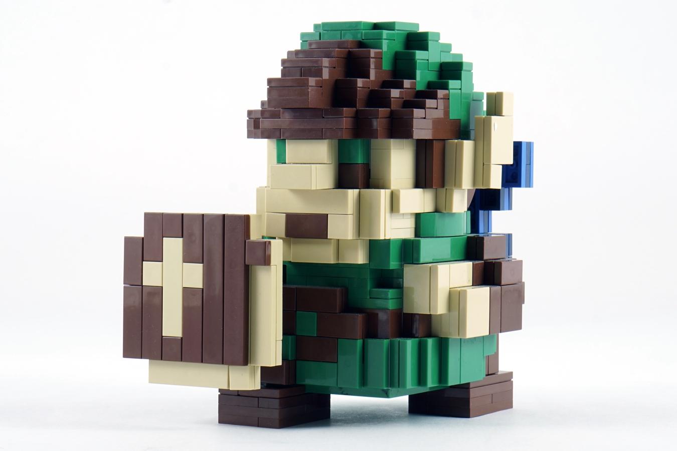 Link a LEGO_Ideas_Zelda-11