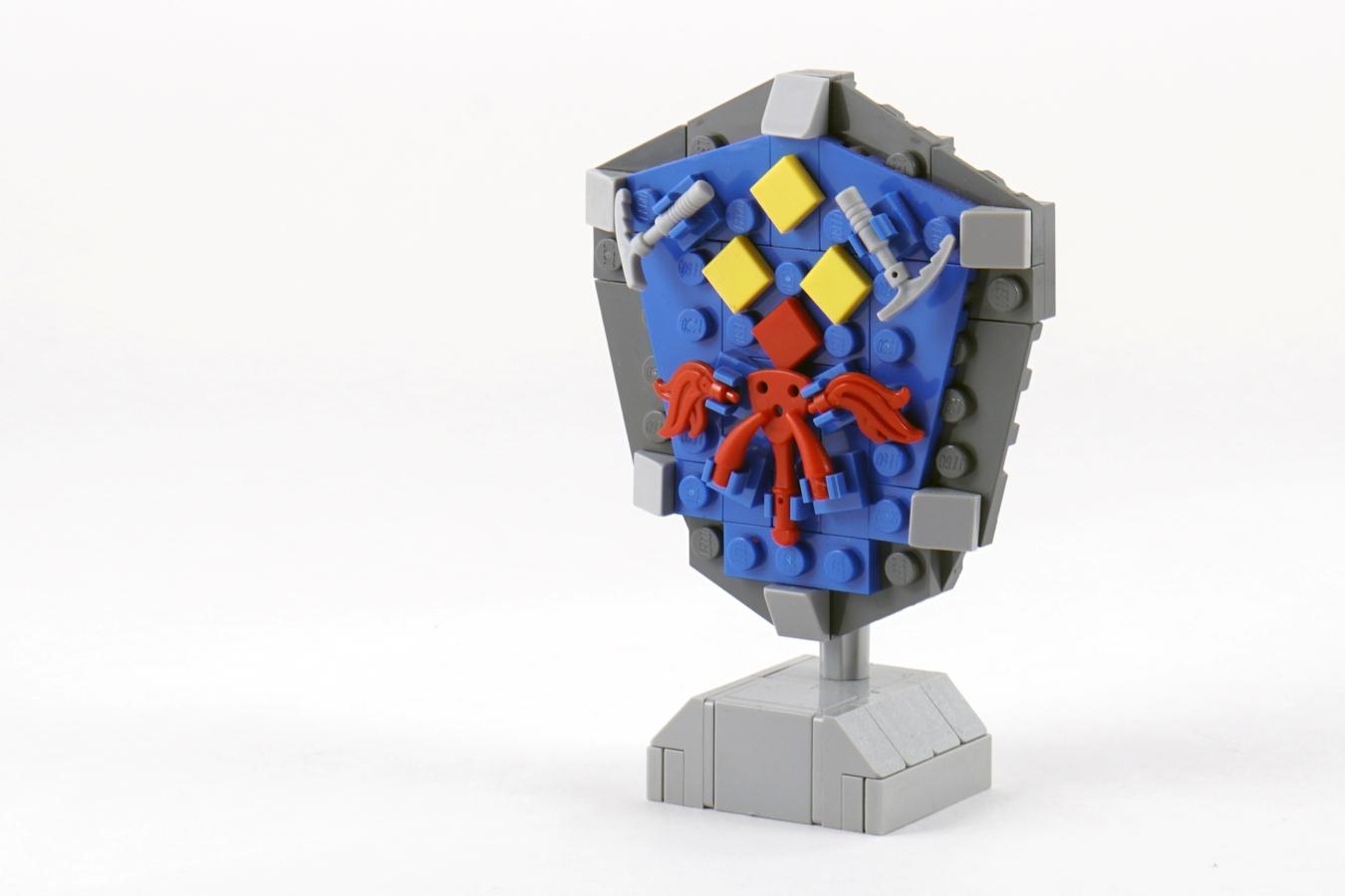 Link a LEGO_Ideas_Zelda-4