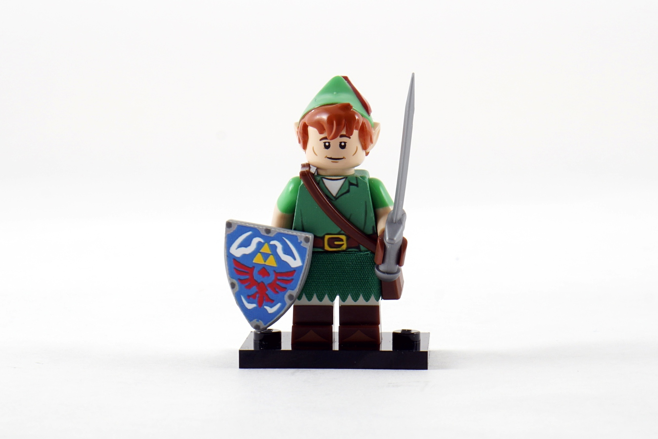 Link a LEGO_Ideas_Zelda-8