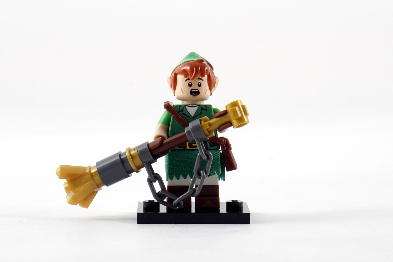 Link a LEGO_Ideas_Zelda-9