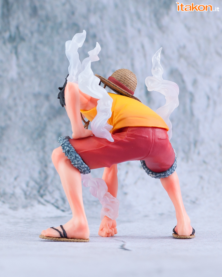 Link a Luffy-6131