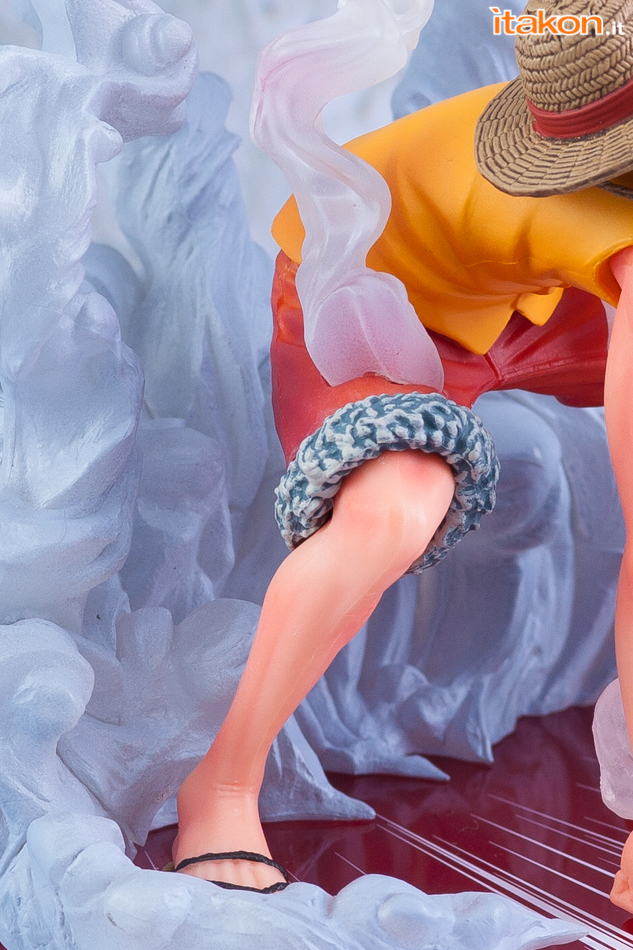 Link a Luffy-6149