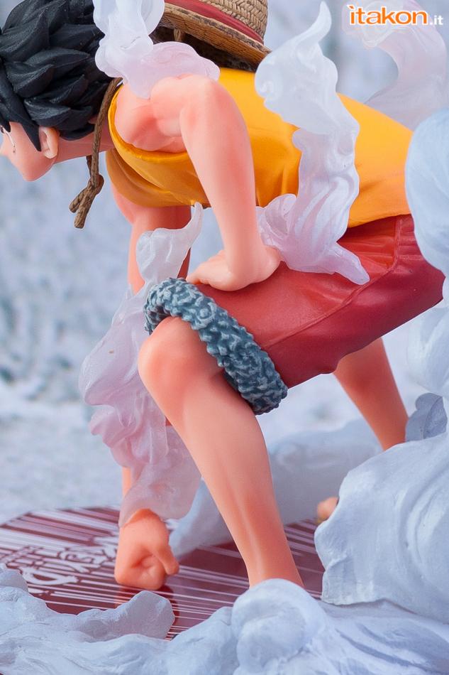 Link a Luffy-6151