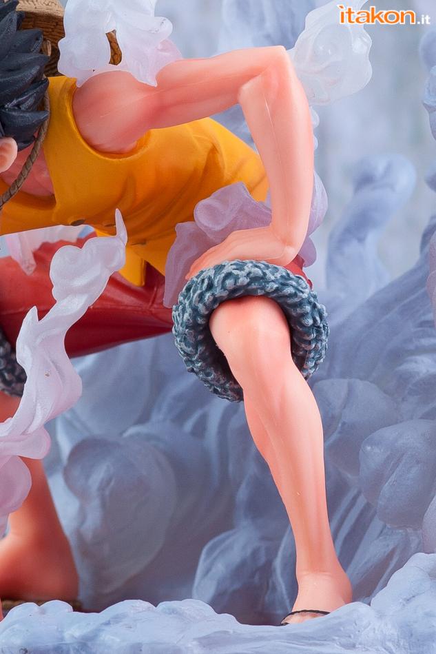 Link a Luffy-6154