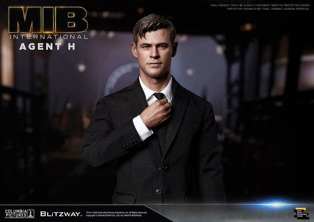 Link a MIB_Agent_H_Hight_T_Blitzway-10