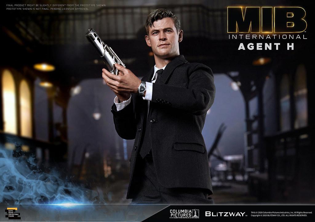 Link a MIB_Agent_H_Hight_T_Blitzway-13