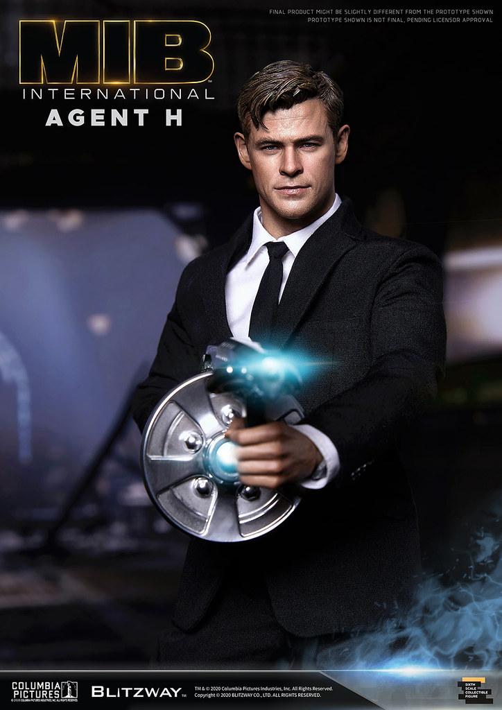 Link a MIB_Agent_H_Hight_T_Blitzway-14