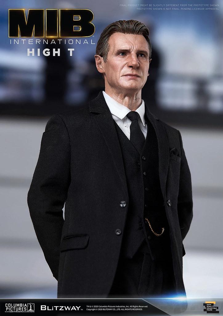 Link a MIB_Agent_H_Hight_T_Blitzway-15