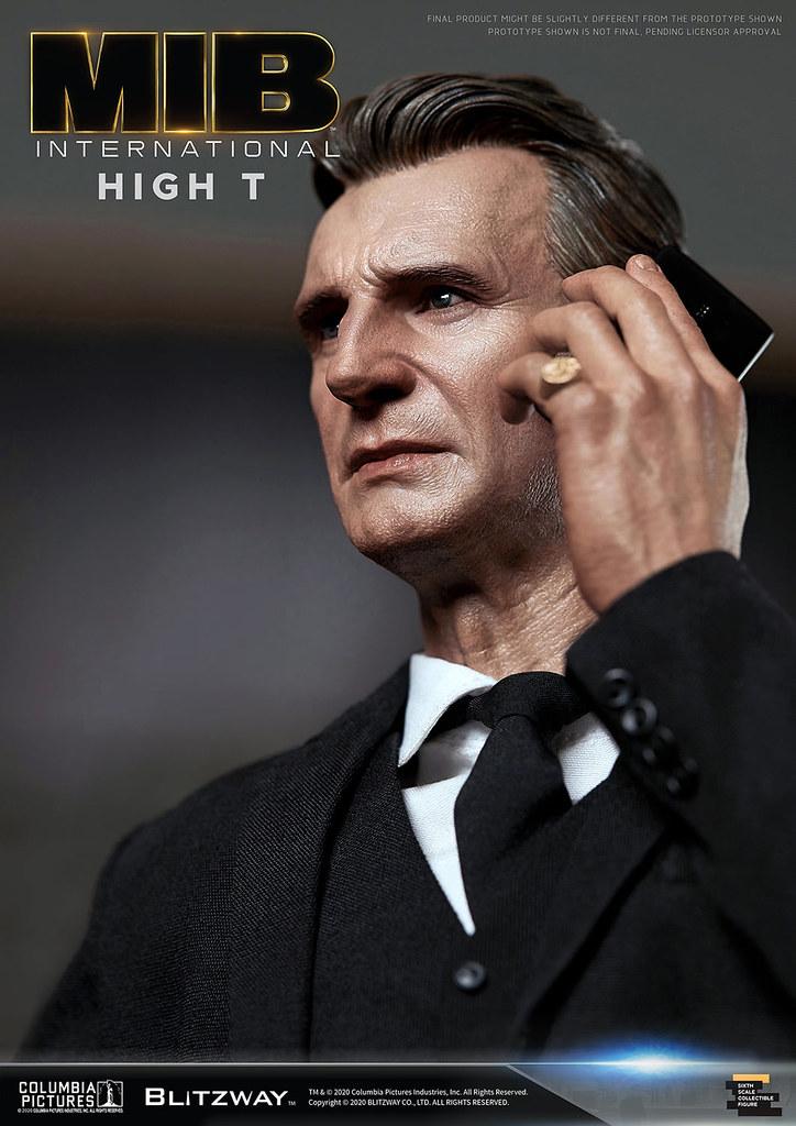 Link a MIB_Agent_H_Hight_T_Blitzway-16