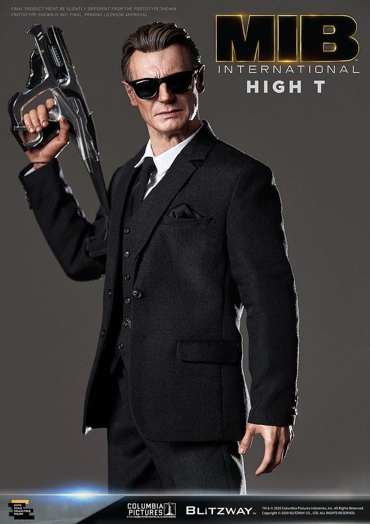 Link a MIB_Agent_H_Hight_T_Blitzway-17